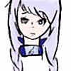 StellaPop's avatar
