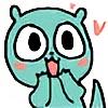 stellapupa's avatar