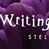 StellaPurple's avatar
