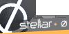stellar-0's avatar