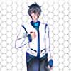 Stellar-Axl-7's avatar