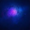 Stellar-Fox's avatar