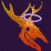 Stellar-naut's avatar