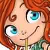 stellar-tears's avatar