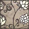STELLARbabe's avatar