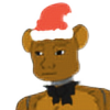 StellarChibi's avatar