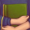 StellarChiild's avatar
