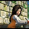 stellarcircle5's avatar