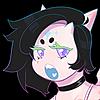 StellarCyberpunk's avatar