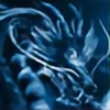 stellardragon1000's avatar