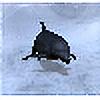 stellarfairie's avatar