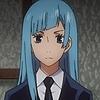 StellarFairy's avatar