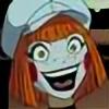 StellarFerret's avatar