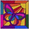 StellarGlory's avatar