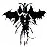 StellarGraves's avatar