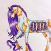 stellarhorses's avatar