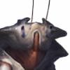 StellarisMaster1's avatar