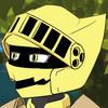 StellarKnight1's avatar