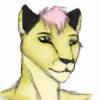 StellarLunaGraphix's avatar