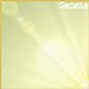 Stellarmada's avatar