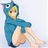 StellarMage99's avatar