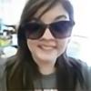 StellaRose1's avatar