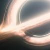 StellarPotato's avatar