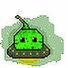StellarQueen's avatar