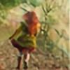 StellarReverie's avatar