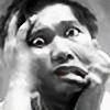 Stellarshine's avatar