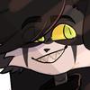 stellarsleep's avatar