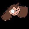 stellarstarq's avatar