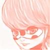 StellarStrategist's avatar
