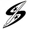 StellarStylus's avatar