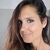 stellartcorsica's avatar