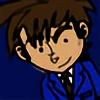 StellarTheSquirrel's avatar