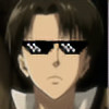 StellaSantiago's avatar
