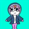 stellasilverheart09's avatar