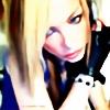 StellaSsj's avatar