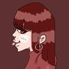StellaStarPrincess's avatar
