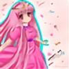 stellasunstar's avatar