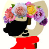 Stellathecat08's avatar