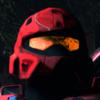 StellatheFox26's avatar