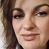 StellaTheStarDesign's avatar