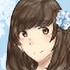 Stellatiria's avatar