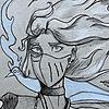 StellaTreeWood's avatar
