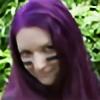 StellaVD's avatar