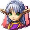 StellaWerewolf's avatar