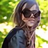Stellax1's avatar