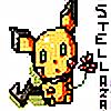 Stellaza's avatar